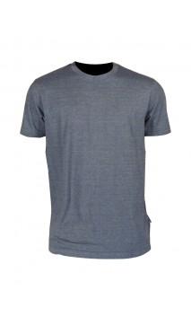 Koszulka Hi-Tec Puro męska
