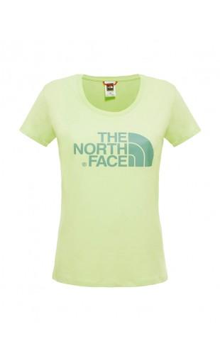 https://napieszo.pl/6056-thickbox_alysum/koszulka-the-north-face-w-easy-tee-dam.jpg