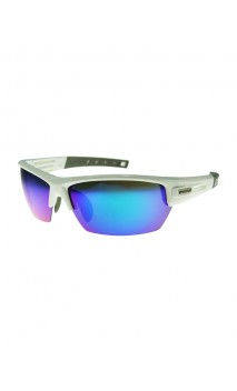 Okulary Brenda J168D uni