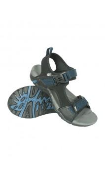 Sandały HiMountain Mangar męskie