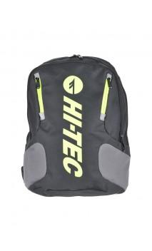 Plecak Hi-Tec Tongo 30L