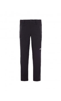 Spodnie The North Face M Exploration Pant męskie