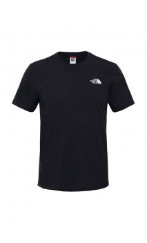 Koszulka The North Face M Simple Dome Tee