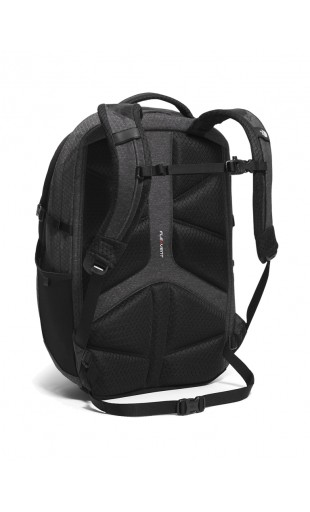 Plecak The North Face W Borealis 26L