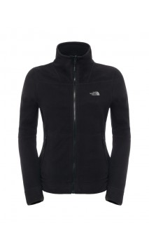 Polar The North Face W 200 Shadow Fleece damski