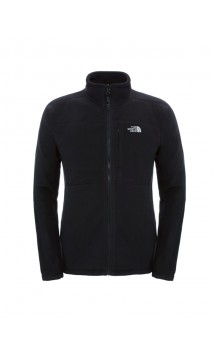 Polar The North Face M 200 Shadow Fleece