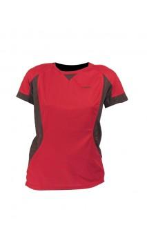 Koszulka Brugi 2NAE damska