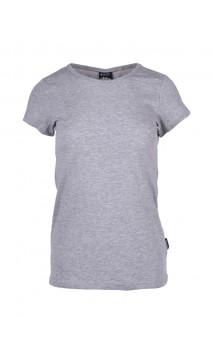 Koszulka Hi-Tec Lady Plain damska