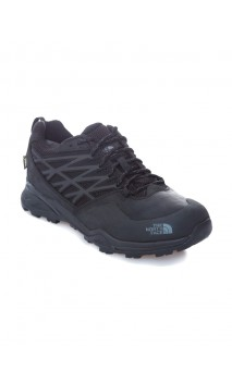 Buty The North Face M Hedgehog Hike GTX męskie