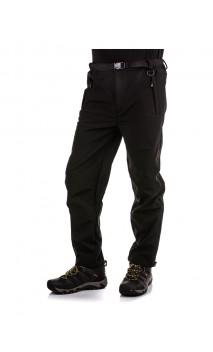 Spodnie Hi-Tec Howland II męskie