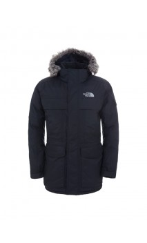 Kurtka The North Face M Mcmurdo Parka męs.
