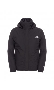 Kurtka The North Face M Resolve Insulated
