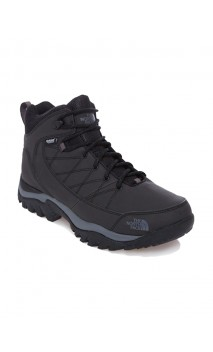 Buty The North Face M Storm Strike WP męs.