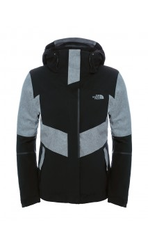 Kurtka The North Face W Floria Jacket dam.