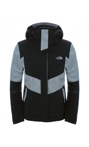 https://napieszo.pl/6304-thickbox_alysum/kurtka-the-north-face-w-floria-jacket-dam.jpg