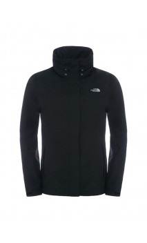 Kurtka The North Face W Sangro damska
