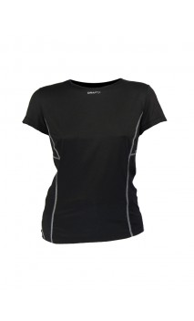 Koszulka Craft Pro Cool damska