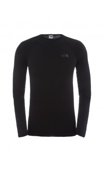Bielizna The North Face M Hybrid L/S męs.