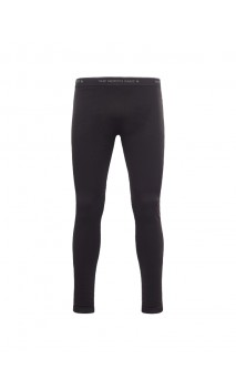 Bielizna The North Face M Hybrid Tights męs.