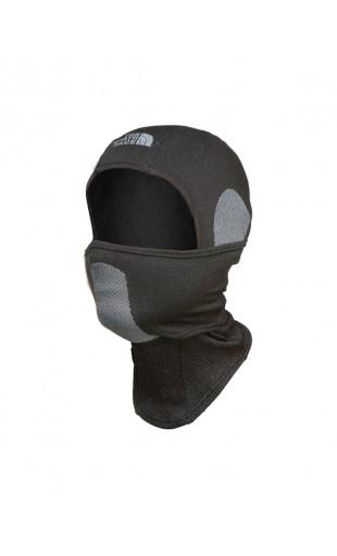 https://napieszo.pl/6358-thickbox_alysum/kominiarka-the-north-face-under-helmet-uni.jpg