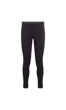 Bielizna The North Face W Hybrid Tights dam