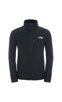 Softshell The North Face M Apex Bionic męski