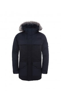 Kurtka The North Face M Mcmurdo Parka 2 męska