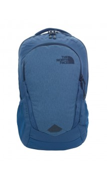 Plecak The North Face Vault 26L