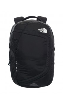 Plecak The North Face Hot Shot 33L