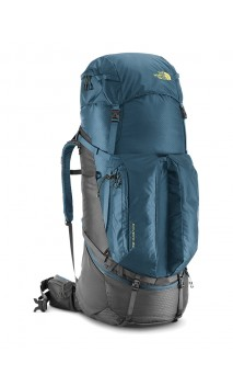 Plecak The North Face Fovero 85L