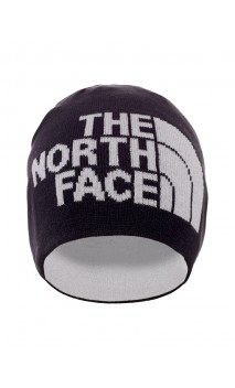 Czapka The North Face Highline Beanie uni