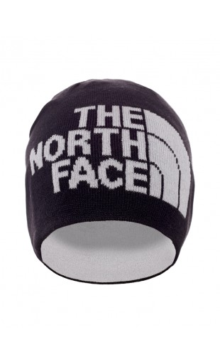 https://napieszo.pl/6484-thickbox_alysum/czapka-the-north-face-highline-beanie-uni.jpg