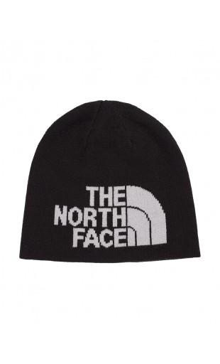Czapka The North Face Highline Beanie uni