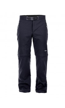 Spodnie Elbrus Alton męskie