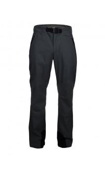 Spodnie Elbrus Livigo męskie