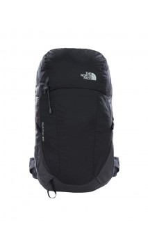 Plecak The North Face Kuhtai 34L