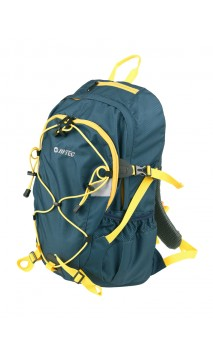 Plecak Hi-Tec Crest 28L