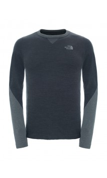 Bluza The North Face M Harpster Crew męska