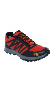 Buty The North Face M Litewave Fastpack GTX