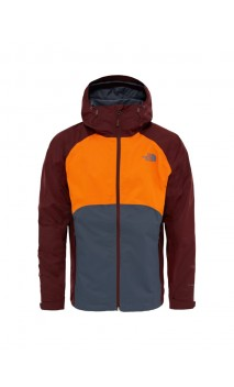 Kurtka The North Face M Sequence Jacket męs.