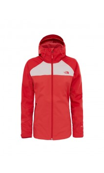 Kurtka The North Face W Sequence Jacket dam.
