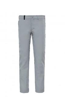 Spodnie The North Face W Tanken Pant damskie