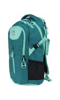 Plecak Elbrus Zerocity 25L