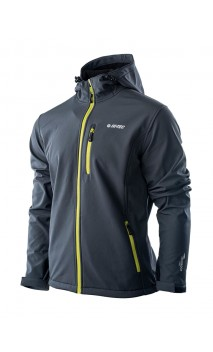 Softshell Hi-Tec Canyon męski