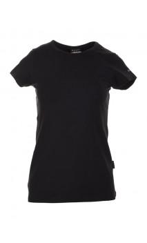Koszulka Hi-Tec Lady Ebene damska