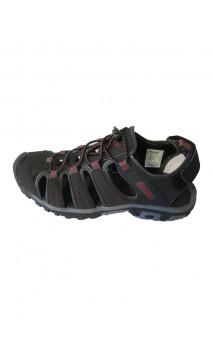 Sandały Hi-Tec Tiore męskie