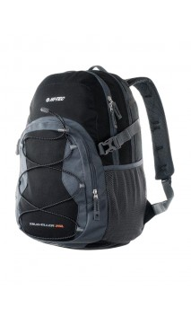 Plecak Hi-Tec Traveller 25L