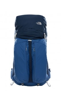 Plecak The North Face Banchee 50L