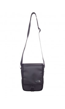 Torebka The North Face Bardu Bag