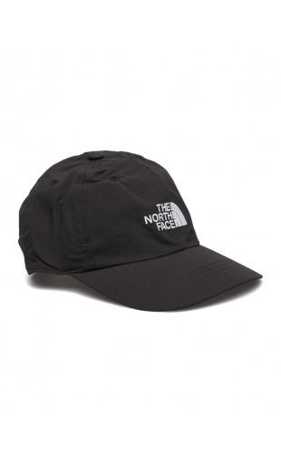 https://napieszo.pl/6664-thickbox_alysum/czapka-the-north-face-horizon-hat-uni.jpg